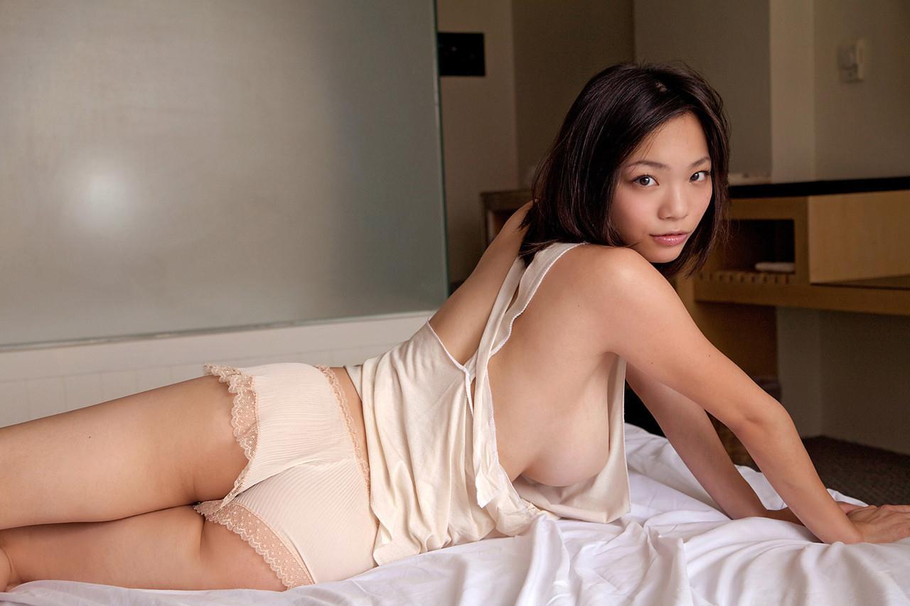 takabamio58.jpg
