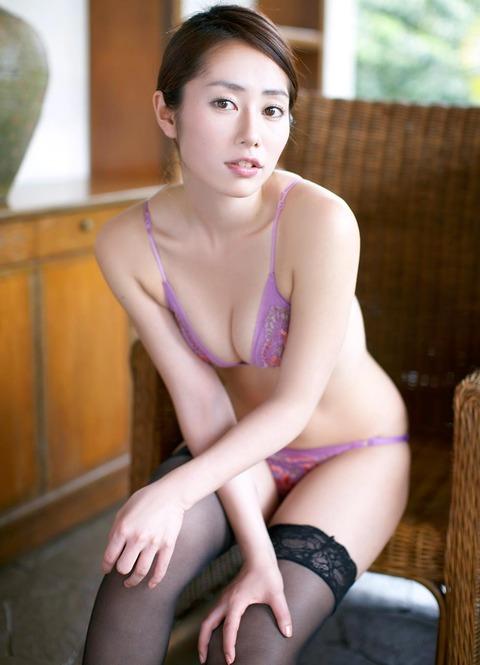 tanimomoko33.jpg