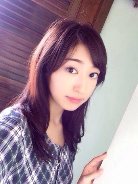 teradamiko22.jpg