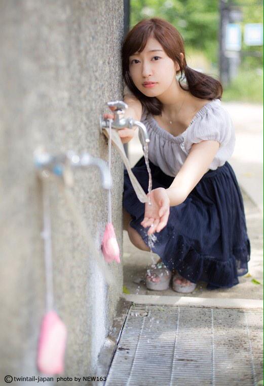 teradamiko23.jpg
