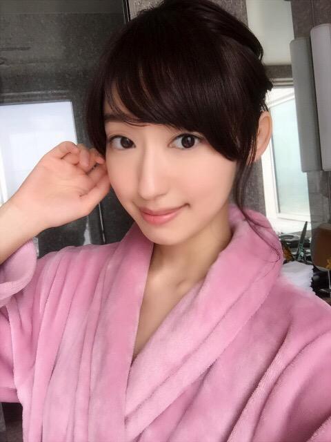 teradamiko39.jpg
