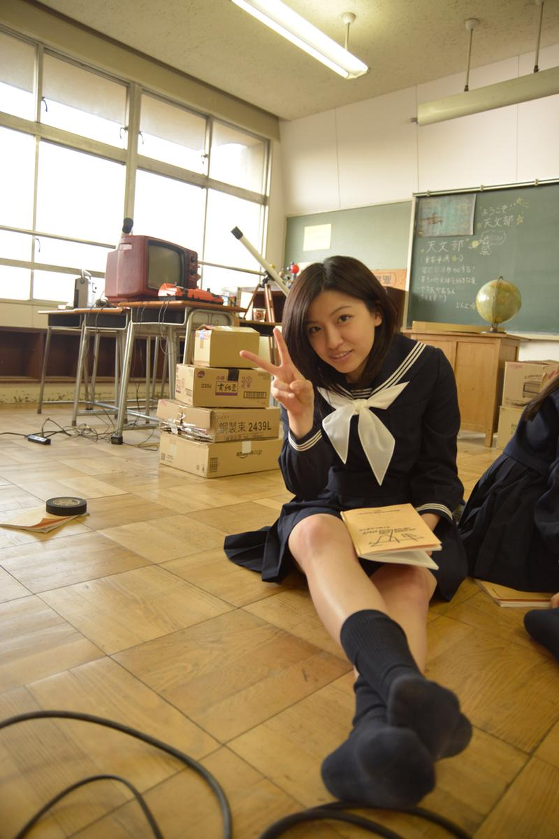 tujiyune37.jpg