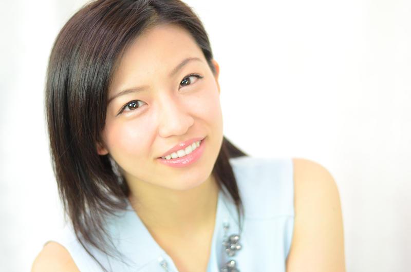 tujiyune46.jpg