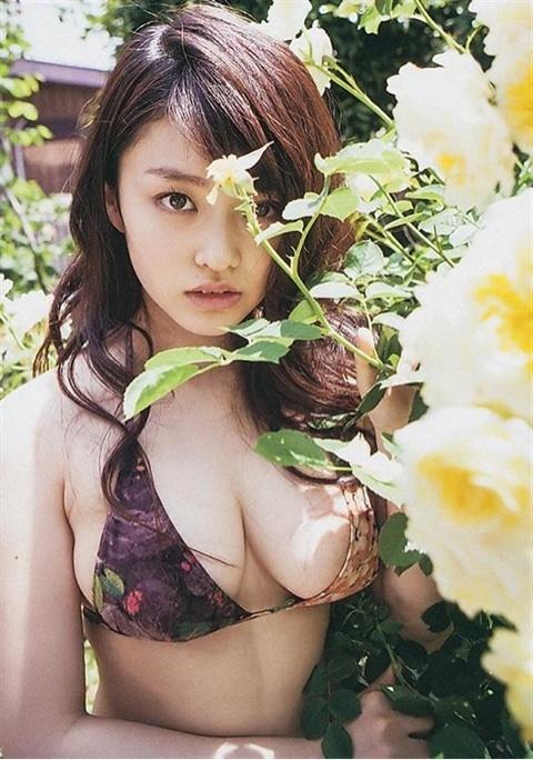 yamajimari34.jpg