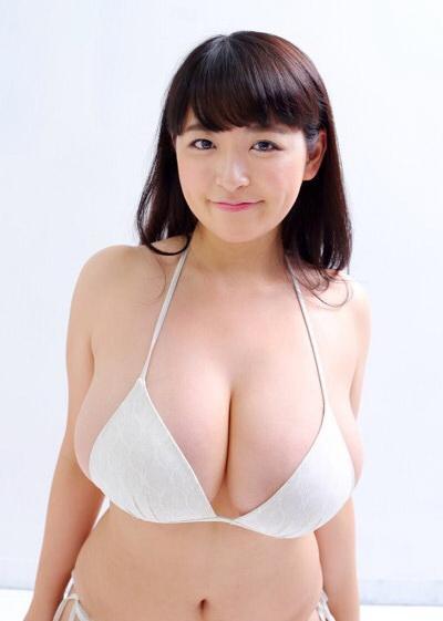 yanasesaki34.jpg