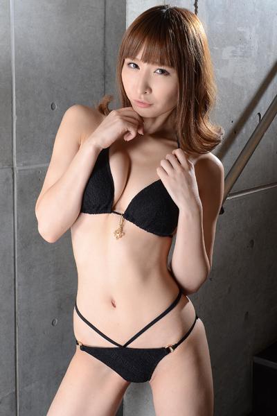 yosimiiyo11.jpg