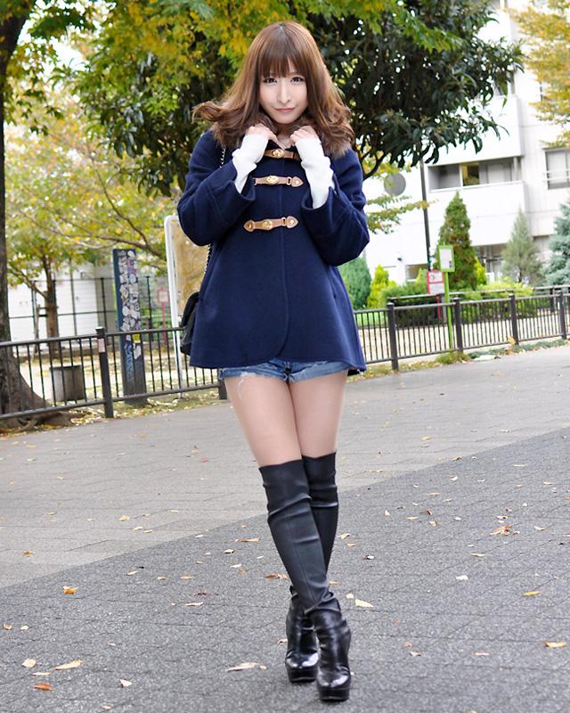 yosimiiyo32.jpg