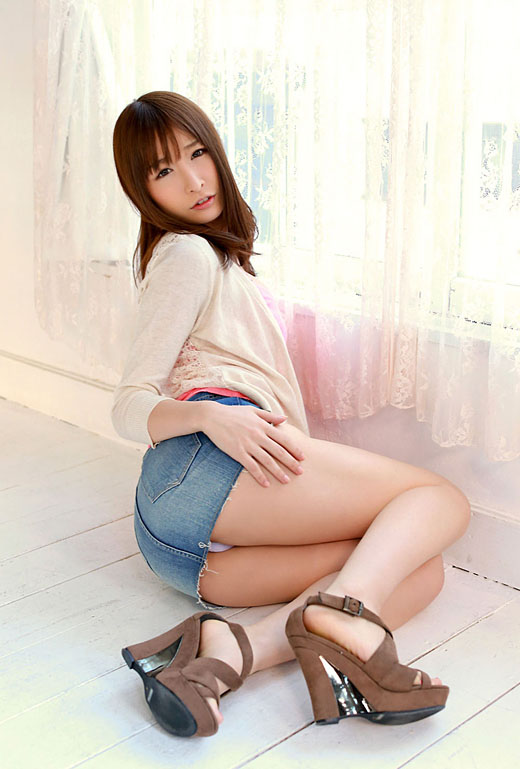 yosimiiyo37.jpg