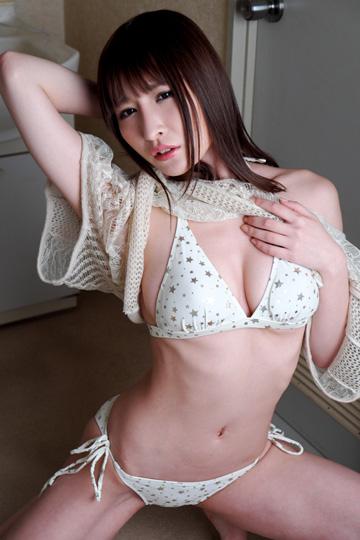 yosimiiyo4.jpg