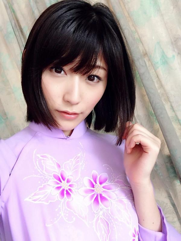 yuzukisiori23.jpg