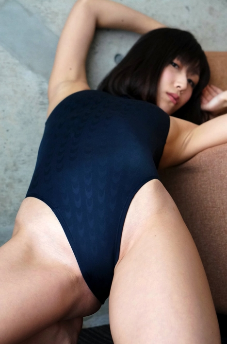 yuzukisiori37.jpg