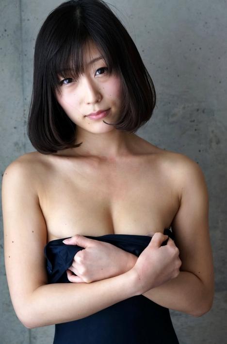 yuzukisiori49.jpg
