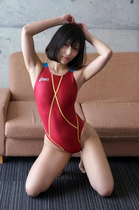 yuzukisiori71.jpg