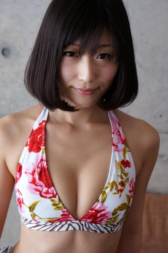 yuzukisiori83.jpg