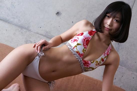 yuzukisiori84.jpg